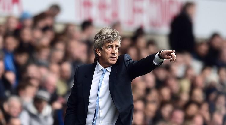 Pellegrini has his opinion on style