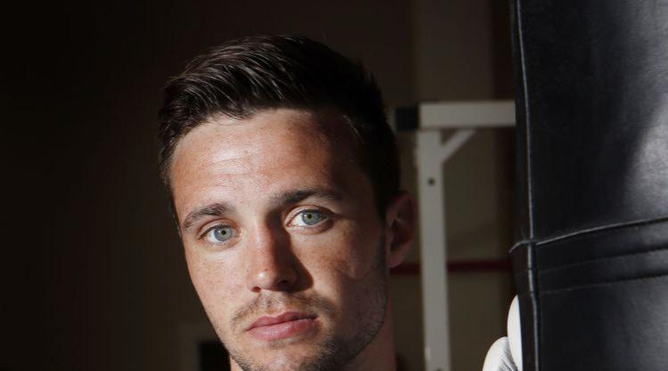 Josh Taylor anticipating exciting future after impressing in first title defence