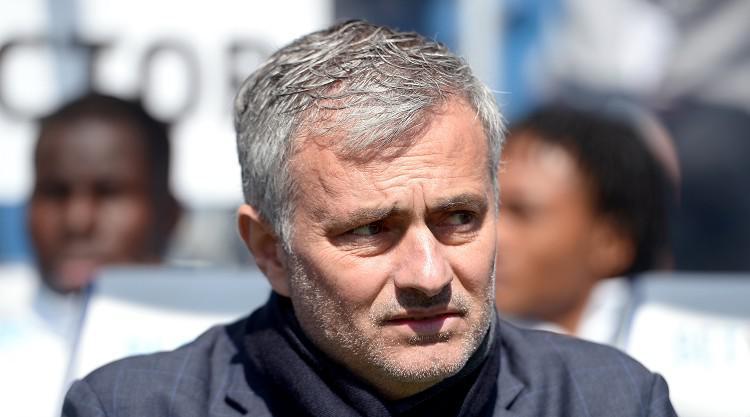 Mourinho wants title joy for Hazard