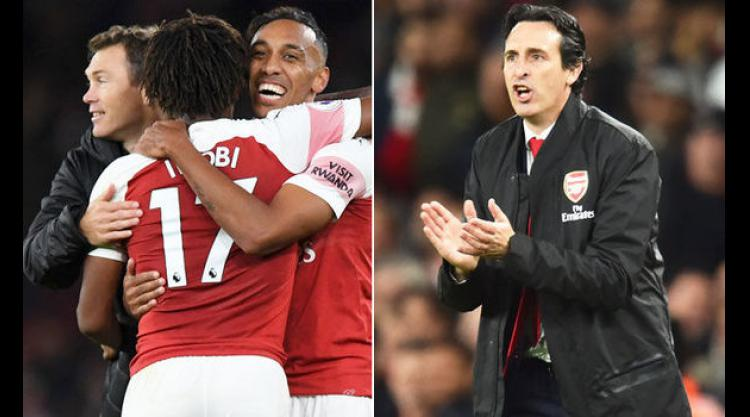 Arsenal news: Leicester win equals amazing record, Gunners fans won't want to be reminded