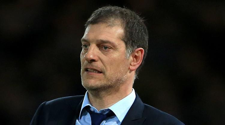 Slaven Bilic fears football becoming 'a sport for the upper classes'