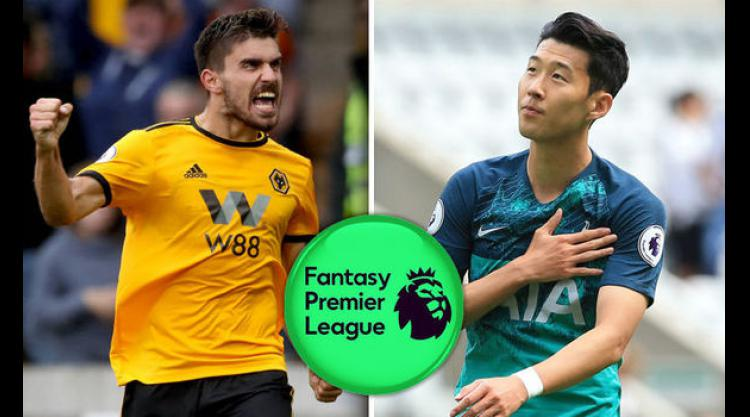 Fantasy Premier League tips: Biggest ins and outs ahead of Gameweek 2 –WATCH
