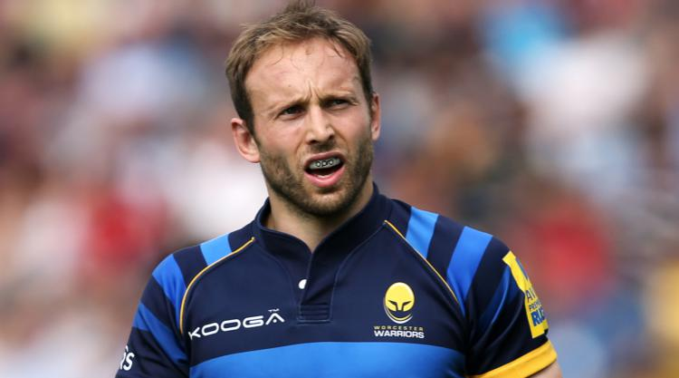 Worcester's Challenge Cup hopes lifted by return of Pennell and Te'o