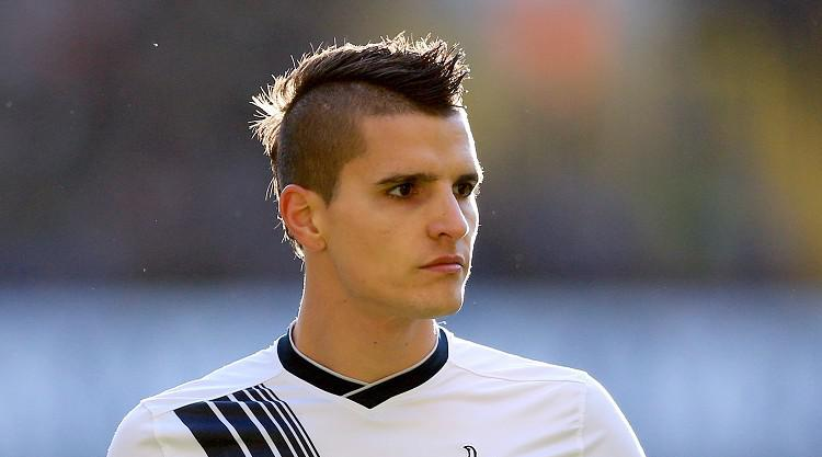 Erik Lamela and Tottenham keep looking up after Watford win lifts them to second