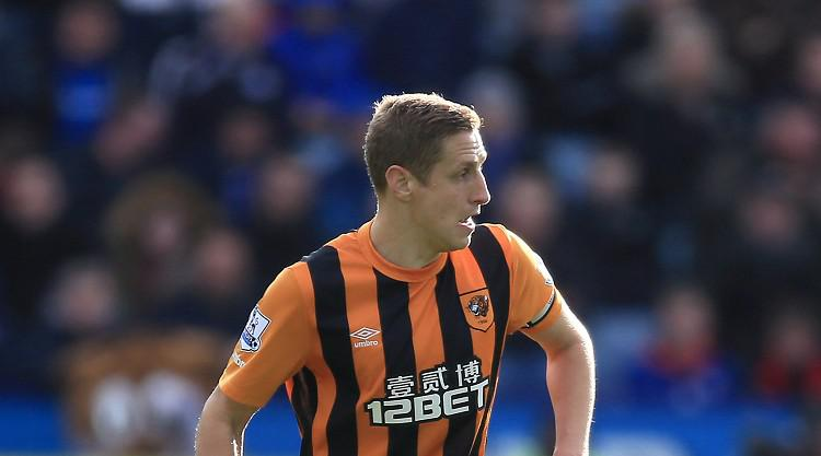 Dawson targets two more wins