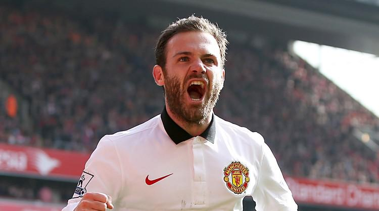 Mata wants to resume Spain career