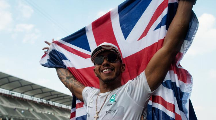 Abu Dhabi Grand Prix talking points