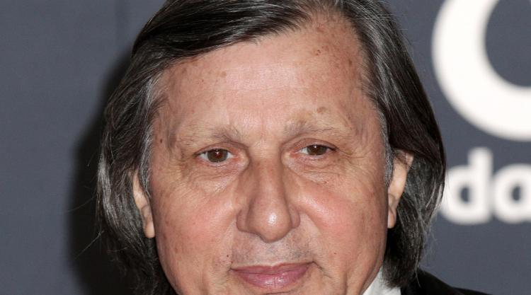 Ilie Nastase launches challenge against ITF ban
