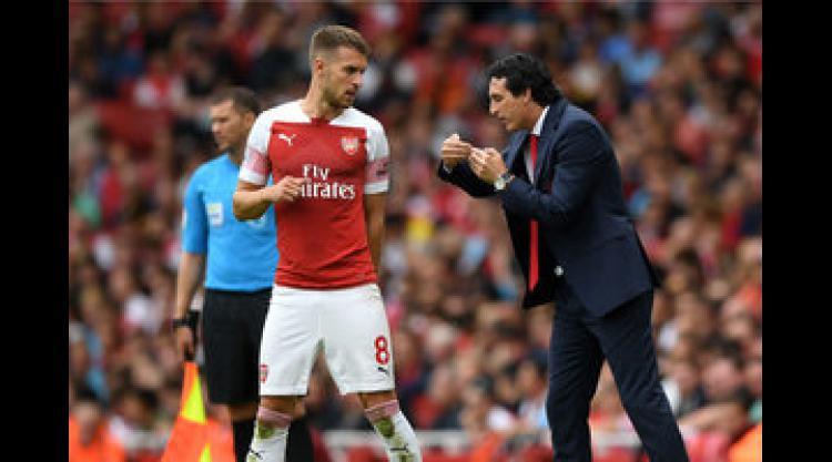 Premier League predictions: Paul Merson calls the scores for the