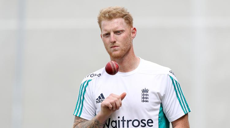 Ben Stokes not bitter over missing out on Indian Premier League final