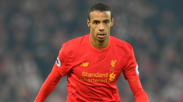 Liverpool boss Jurgen Klopp says Joel Matip saga is not fair as 'D-Day' arrives