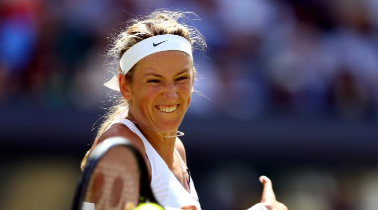 Victoria Azarenka likely to miss US Open owing to personal reasons