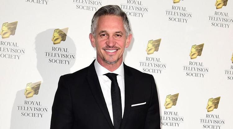 Lineker makes Young Lions plea