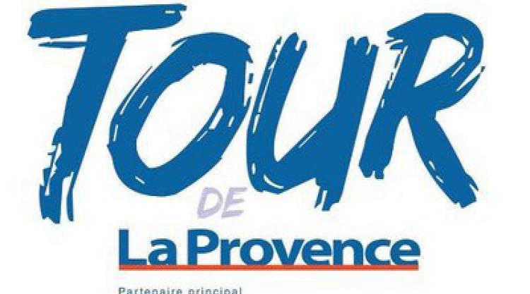 Gilbert Takes Tour De La Provence Stage Win
