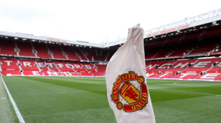 Manchester United beat Barcelona and Real Madrid to top Deloitte rich list