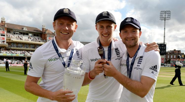 England captain Joe Root set for Yorkshire outing