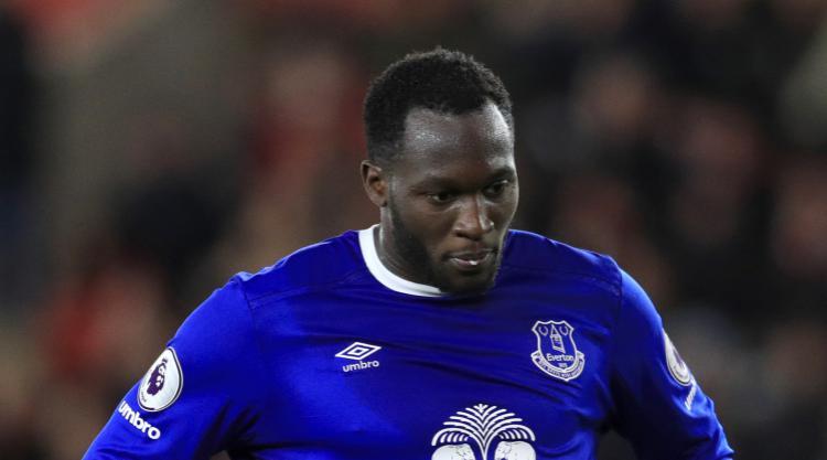 Misfiring striker Romelu Lukaku needs support - Everton manager Ronald Koeman