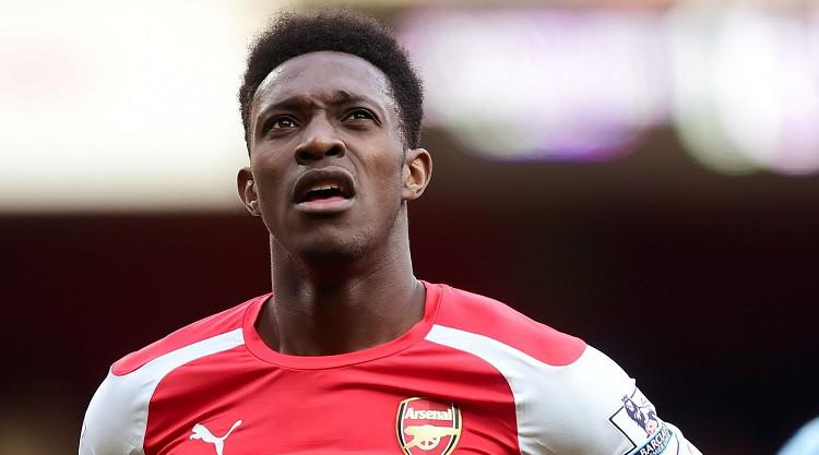 Welbeck to miss cup final