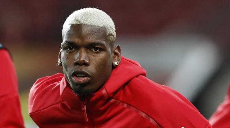 Jose Mourinho believes Paul Pogba was a bargain for Manchester United