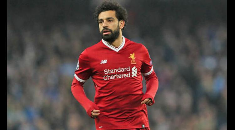 Liverpool news: Mohamed Salah verdict delivered by Mido after PFA Player of the Year win