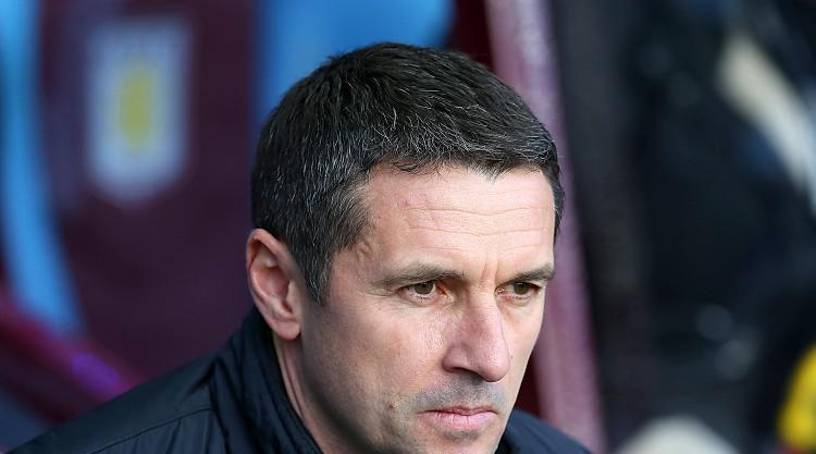 Aston Villa V Liverpool at Villa Park : Match Preview