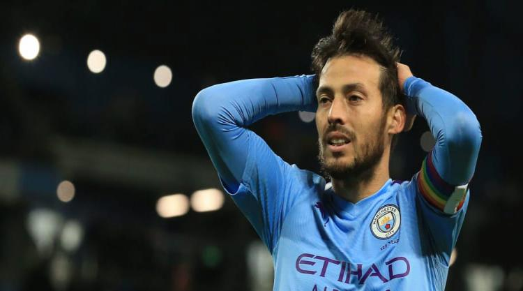 Manchester City Need to Make Top-Flight History to Topple Liverpool in Premier League Title Race