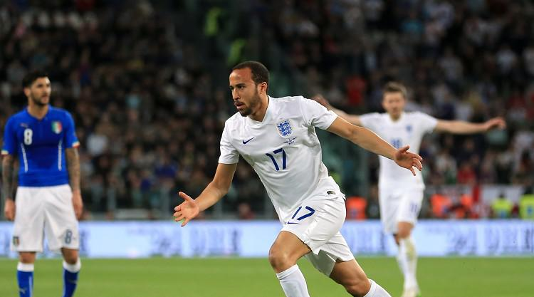 Townsend enjoys silencing critics