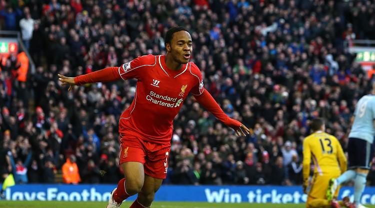 City switch made Sterling stronger
