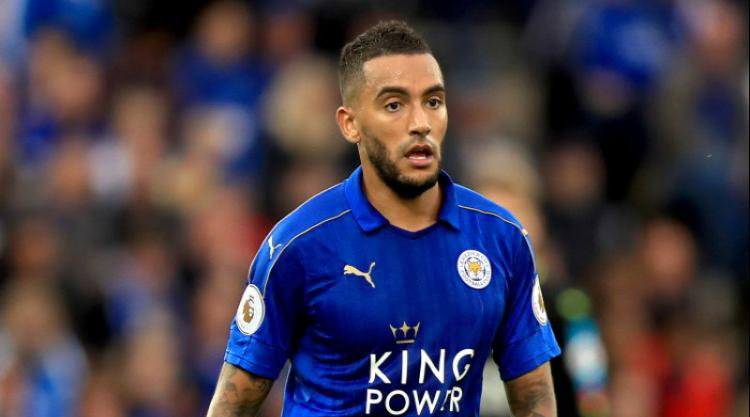 Defensive collapse against Manchester United cannot happen again, says Danny Simpson