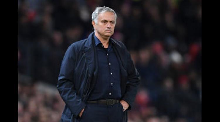 Premier League predictions: Paul Merson calls Liverpool v Man City