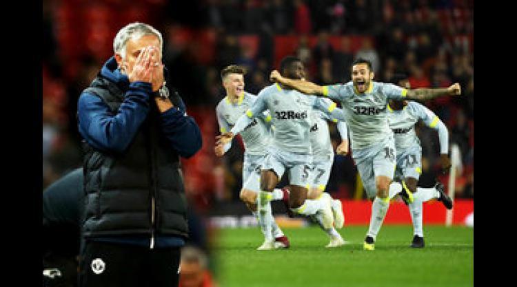 Liverpool news: Jurgen Klopp hints at Fabinho decision ahead of Chelsea Carabao Cup clash