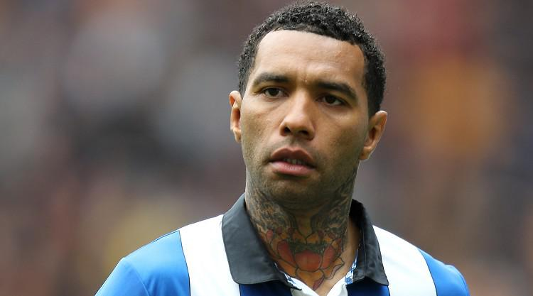 Image Result For Jermaine Pennant
