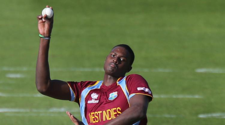 West Indies motivated by criticism as they look to upset England