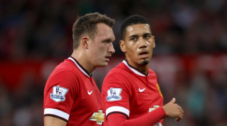 Manchester United boss Jose Mourinho 'totally against' international friendlies