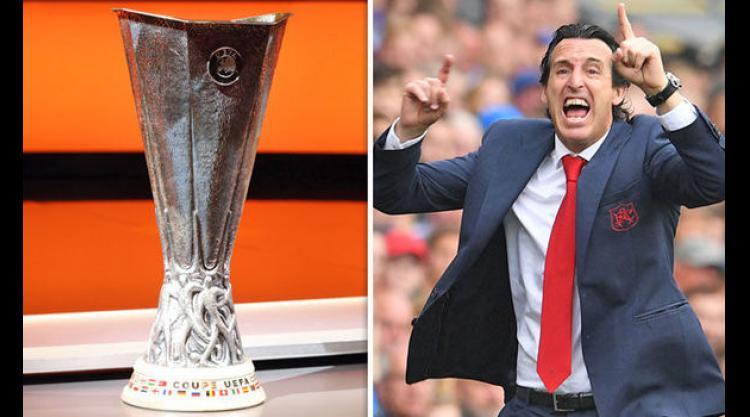 Arsenal news: Paul Merson makes surprise Unai Emery prediction over