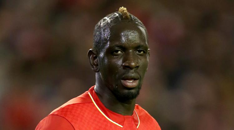 Mamadou Sakho sent home from USA tour to leave his Liverpool future in doubt