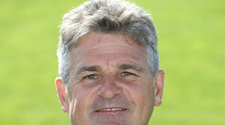 Director of cricket Steve Rhodes leaves Worcestershire after club investigation