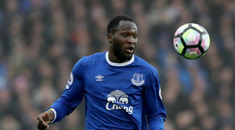 'My players are best in world' - Conte sidesteps Lukaku transfer talk