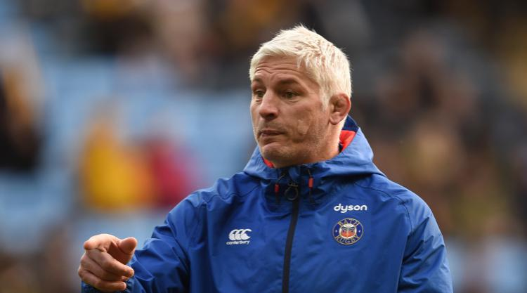 Gloucester focused on securing home Challenge Cup quarter-final clash