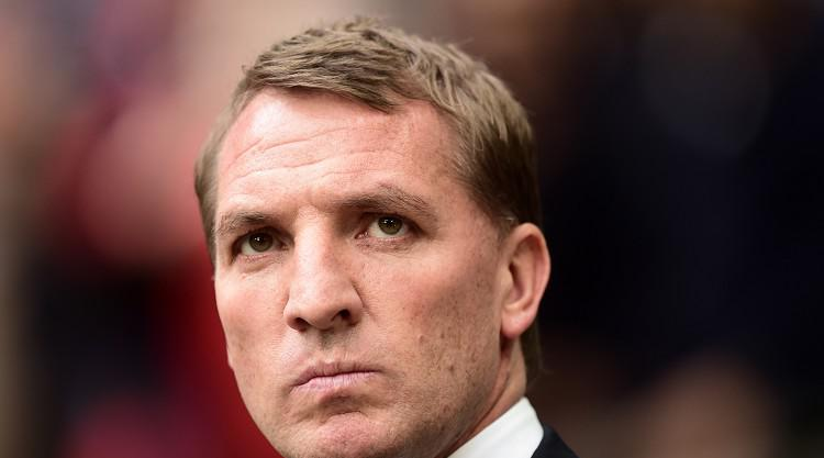 Rodgers: Reds must be flawless