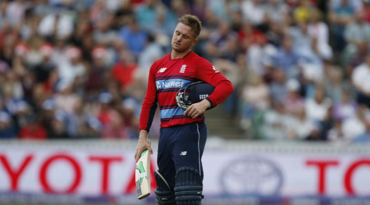 England count cost of controversial Jason Roy dismissal in loss to South Africa