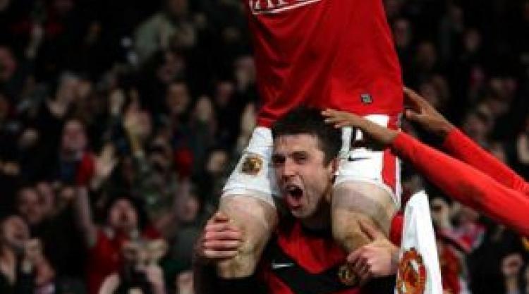 Wayne Rooney Lifestyle Wayne Rooney My life at Manchester United