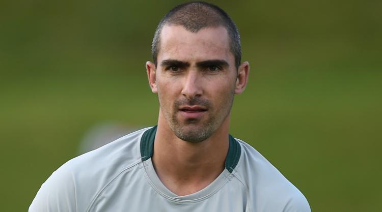 Ruan Pienaar to leave Ulster at the end of the season