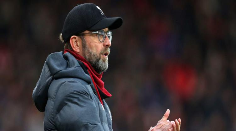 Liverpool Tipped to Sign Young Brazilian Forward in Cut-Price Deal This Winter
