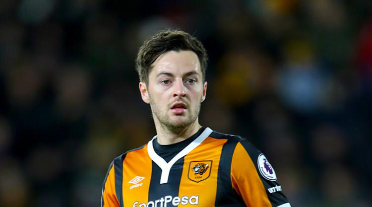Hull and Chelsea medical teams praised for treatment of Ryan Mason