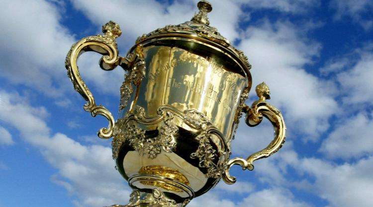 World Rugby to review process over World Cup hosting rights
