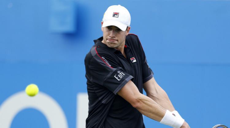 David Ferrer rolls back the years to win Swedish Open