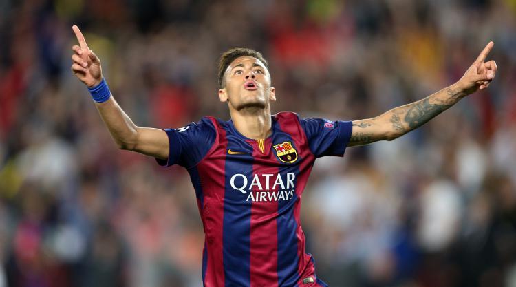 Neymar set to turn down PSG, Liverpool halt Keita pursuit