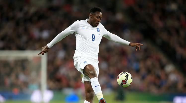 Welbeck leaves England squad