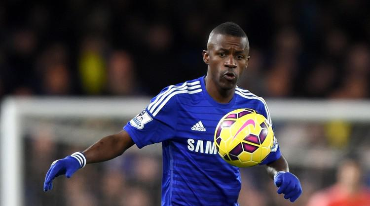 Ramires illness 'nothing serious'